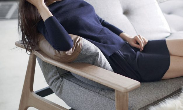 Innovation elastīgie dīvāni