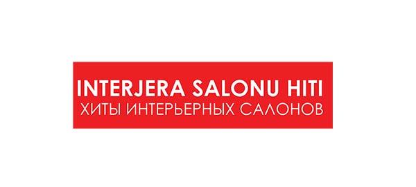Хиты интерьерных салонов: САНТЕХНИКА