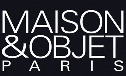 Maison&Objet: tendence uz dabiskiem materiāliem