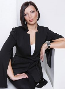Interjer Olga