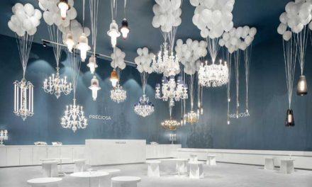 Maison&Objet: формула роскоши