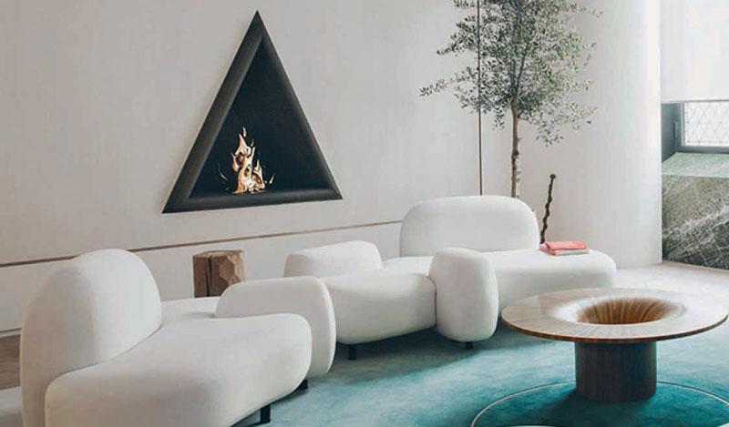 AD Interiors 2018