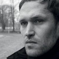 Interjer Litva Ramunas Manikas