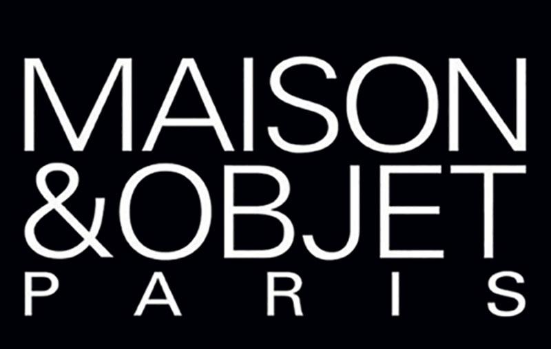 Maison & Objet 2016: tēlu un ideju birums