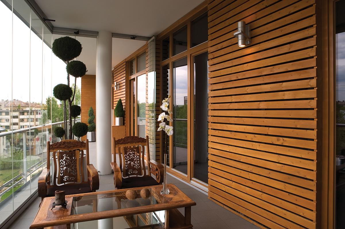 Декор балкона / интерьер / балкон и лоджия / pinme.ru / pinm.